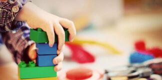 Układanki logiczne dla dzieci