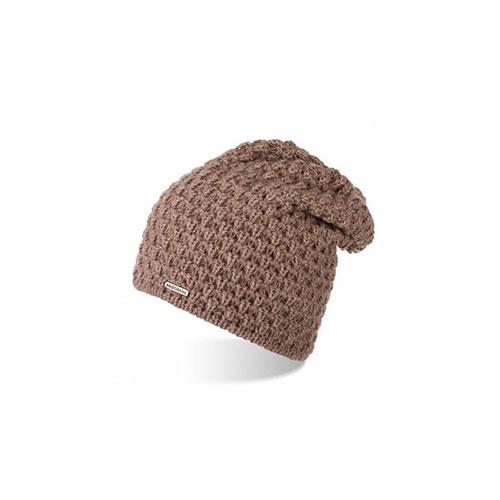 Wybór czapki zimowej